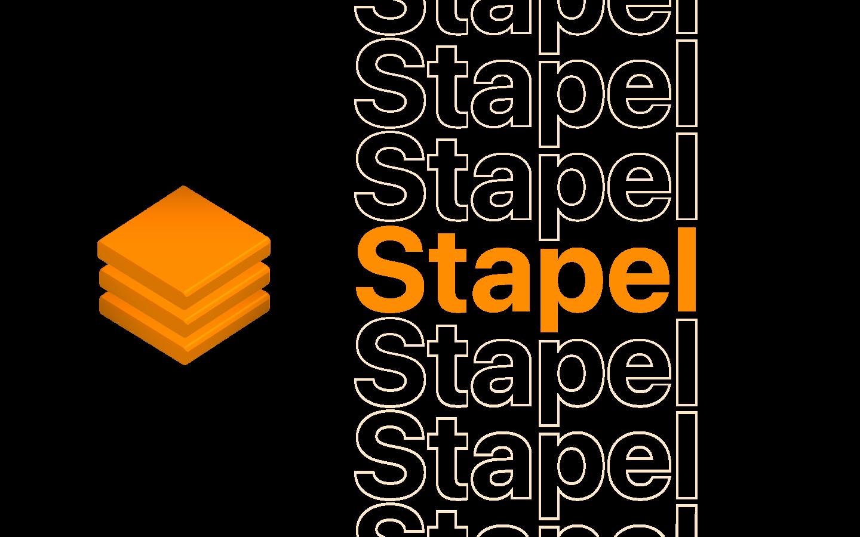 Stapel